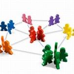 Nomine aziende pubbliche: criteri chiari e scelte serie