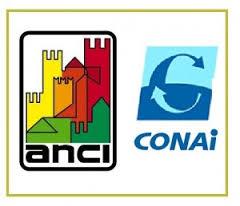 Accordo Quadro ANCI CONAI: bando per comunicazione locale 2016