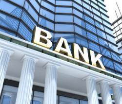 banca_2