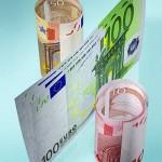 Nuovi bonus per investimenti in beni strumentali