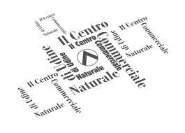centro comemrciale naturale
