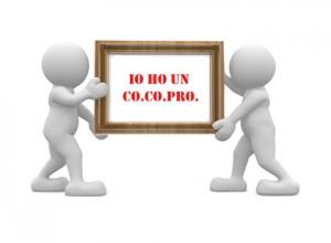 co.co_.pro_