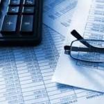 Nuova contabilità armonizzata: chiarimenti riguardanti i fondi pluriennali vincolati