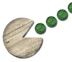 Un appello per cancellare l'emendamento che favorisce il consumo di suolo