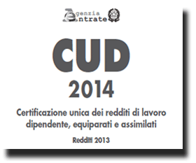 cud 2014