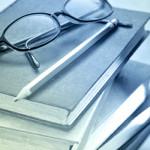Formazione docenti: obbligatoria, permanente e strutturale
