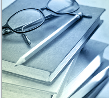 Scuola: chiarimenti su gestione rientro docenti titolari dopo il 30 Aprile