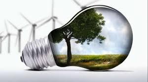 efficienza energetica 3