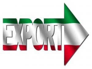 export