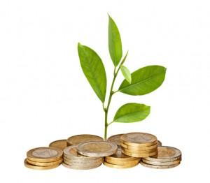 finanziamenti agricoli