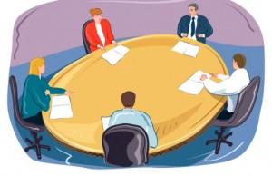 milleproroghe-comuni-accolto-emendamento-gestioni-associate