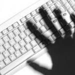 Senza aggiornamenti Windows XP rischio hacker per computer PA