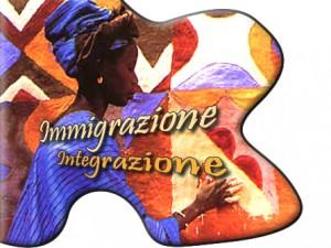immigrazione-integrazione