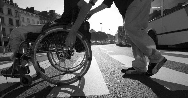 Parlamento UE: risoluzione per i diritti dei disabili