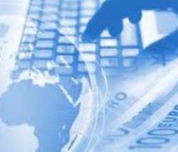 decreti, monitoraggio fiscale