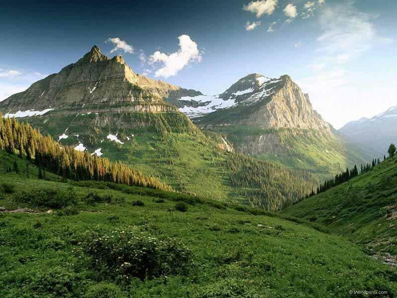 Nuove idee green e smart per le comunità di montagna?