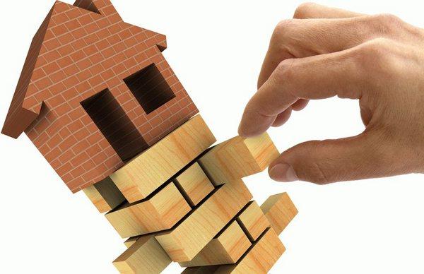 Gap tra prezzo e mutuo: ricavi dichiarati inattendibili?