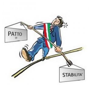 patto_di_stabilita