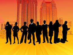 contributi, gestione separata, categorie