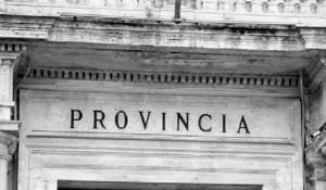 provincia-672