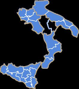 regioni-convergenza