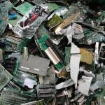 Rifiuti elettronici, le nuove normative per lo smaltimento