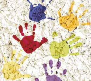servizi infanzia