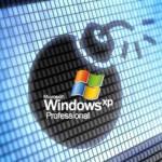 """Cavallini (Consip): """"Per la PA la fine di Windows XP è un problema"""""""