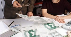 730 precompilato, rapporto, contribuenti