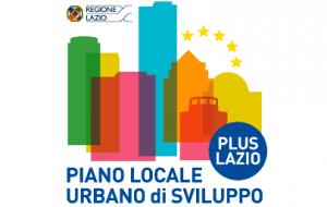 Logo_Plus