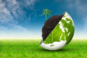 Green Act, sostenibile, clima