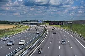 autostrada 2