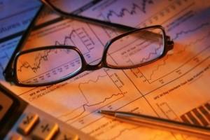 comuni, bilanci, politica di bilancio