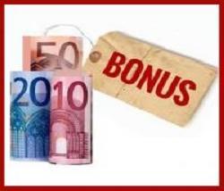 Grazie al bonus di 80 euro un aumento dei consumi?