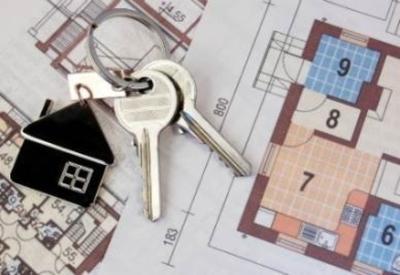 Patrimonio Immobiliare: diffusi online i dati dell'anno scorso