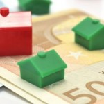 TASI: soglie minime di esenzione famiglie/imprese