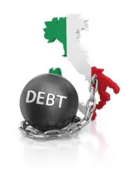 debiti 2
