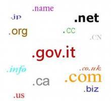 dominio_govit_0