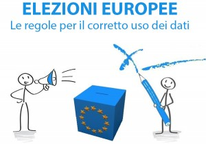elezioni europee 2
