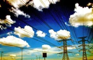 energia sicurezza