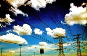 energia, decreto, edifici, imprese