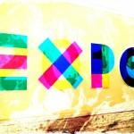 EXPO 2015: nasce l'App ufficiale dell'evento