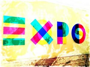 expo 4