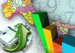 L'Uscita anticipata avrà costi minimi per le Finanze Pubbliche?