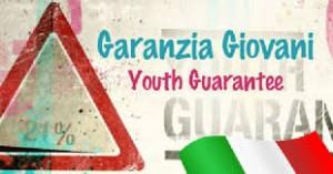 garanzia giovani 2