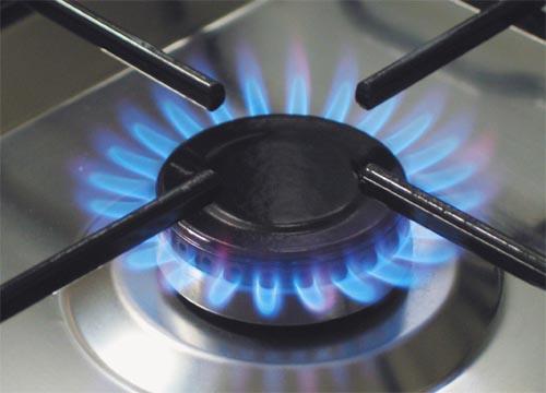Codice Appalti: le regole sulle gare di affidamento del Servizio Gas