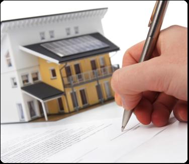 Ulteriori novità in merito alla fiscalità locale degli immobili