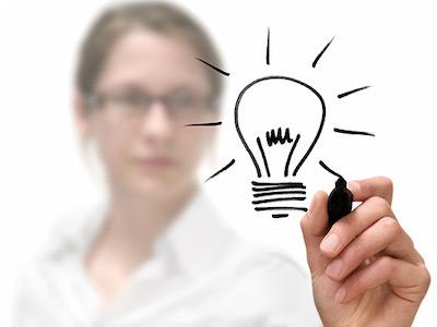 Bando Petroleum: incentivi a nuova imprenditorialità