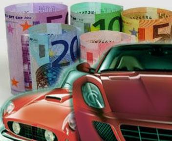 Incentivi Fiscali su auto ibride o elettriche: l'esempio della Germania
