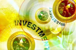 investimenti bussola